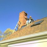Chimney Masonry Service Buzzards Bay MA